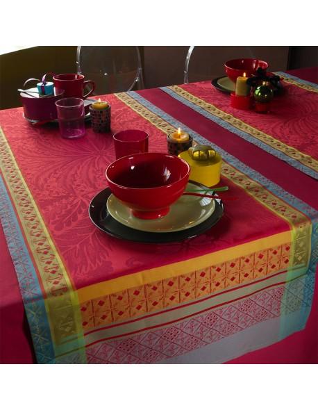 Centre de table Isaphire
