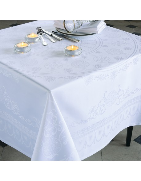 Nappe ELOÏSE diamand