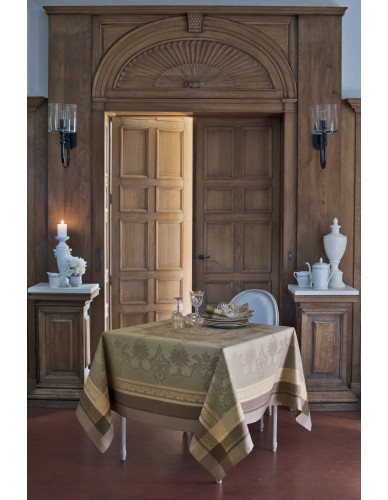 Nappe Fontainebleau